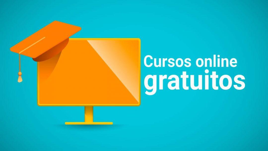 Coronavirus: 55 cursos online gratuitos da FGV para fazer durante a quarentena