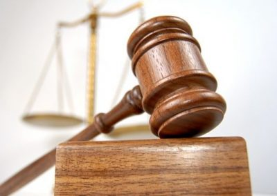 Benefícios do atendimento jurídico SindiFast