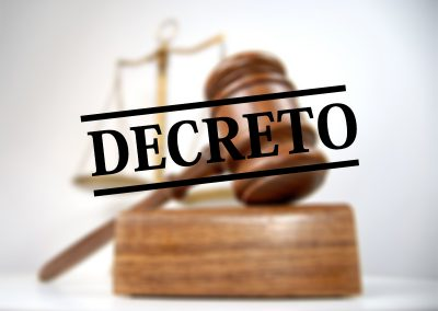 Prorrogação do prazo de Redução de Salário e Jornada e de Suspensão Contratual – Decreto nº 10.422/2020