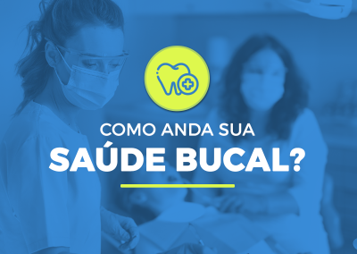 Saúde Bucal: Principais cuidados, os produtos ideais e quais problemas podem afetar o seu sorriso
