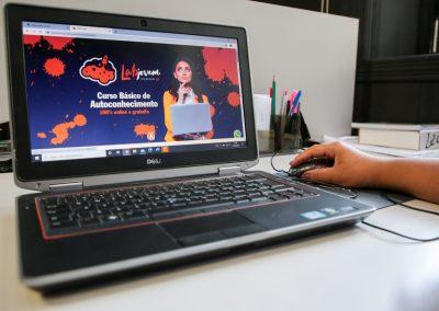 Em parceria com o Inspirando Jovens, SP lança curso de autoconhecimento 'LabJovem'