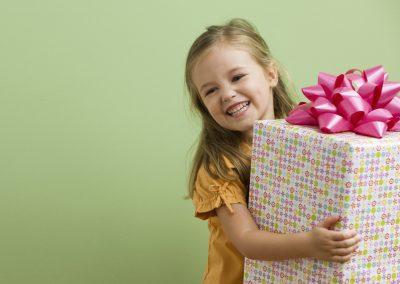 Dia das Crianças: Ipem-SP alerta para a segurança infantil