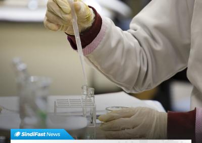 Governo de SP e Ministério da Saúde acertam compra da vacina do Butantan