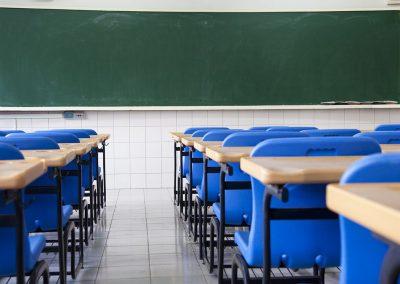 Governo vai distribuir 750 mil chips com internet gratuita a alunos e professores de SP