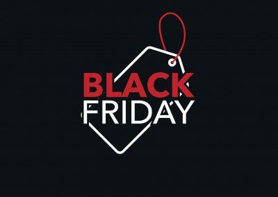 Ipem-SP dá dicas sobre compra de produtos na Black Friday