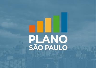 SP prorroga fase de transição até 14 de junho, com atividades econômicas até as 21h
