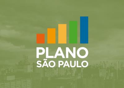 SP prorroga fase de transição até 30 de junho