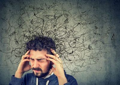 Transtorno Mental – Tudo o que você precisa saber sobre o assunto