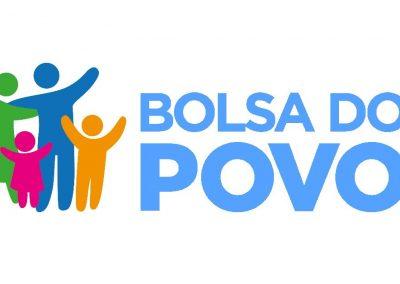 Inscrições para Bolsa do Povo Saúde encerram no dia 8 de outubro